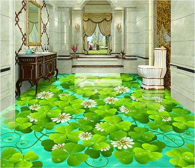 3d flooring in chennai acrylic solid surface in chennai for 3d wallpaper for home in chennai